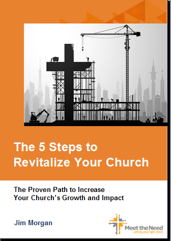 Why christianity has lost its appeal meet the need blog get my new condensed ebook the 5 steps to revitalize your church the proven path to increase your churchs growth and impact fandeluxe Images